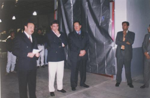1999perseverancia